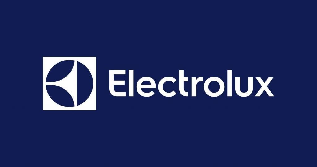 Ремонт бытовой техники Electrolux