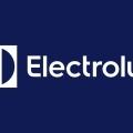 Отзыв о Ремонт бытовой техники Electrolux: хороший ремонт