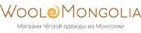 woolmongolia.ru