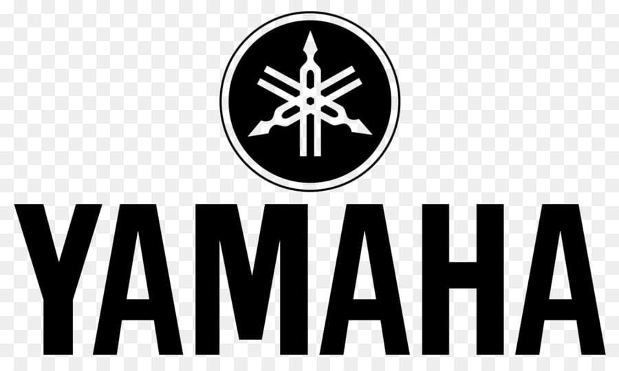 Сервис центр YAMAHA