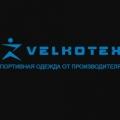 Отзыв о Велотекс: Отличная одежда от российского производителя