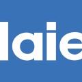 Отзыв о Сервисный центр HAIER: ремонт тв