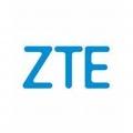 Отзыв о Ремонт телефонов ZTE: ремонт планшета