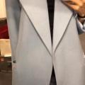 Отзыв о vivi milano: Поиски пальто закончились. Я в полном вооружении. Спасибо магазину
