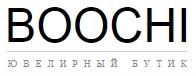 Boochi ювелирный онлайн-бутик