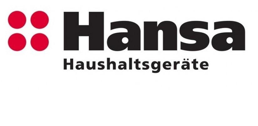 Сервисный центр Hansa отзывы