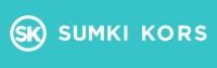 Интернет-магазин sumkikors.ru отзывы