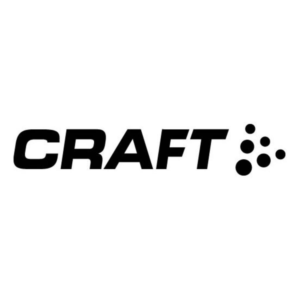 Ремонт телевизоров и бытовой техники Kraft отзывы