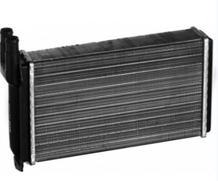 Радиатор отопителя Pekar