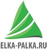 elka-palka.ru
