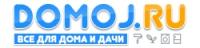 domoj.ru