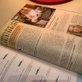 """Отзыв о Книга Вероники Хацкевич """"Женщина высшего пилотажа"""": Рекомендую почитать."""