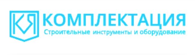 komplektacya.ru