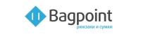 Bagpoint.ru