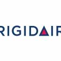 Отзыв о Ремонт бытовой техники Frigidaire: доступный ремонт