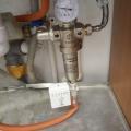 Отзыв о Фибос фильтр для воды: После установки фильтра все стало отлично