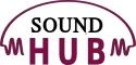 Soundhub.ru