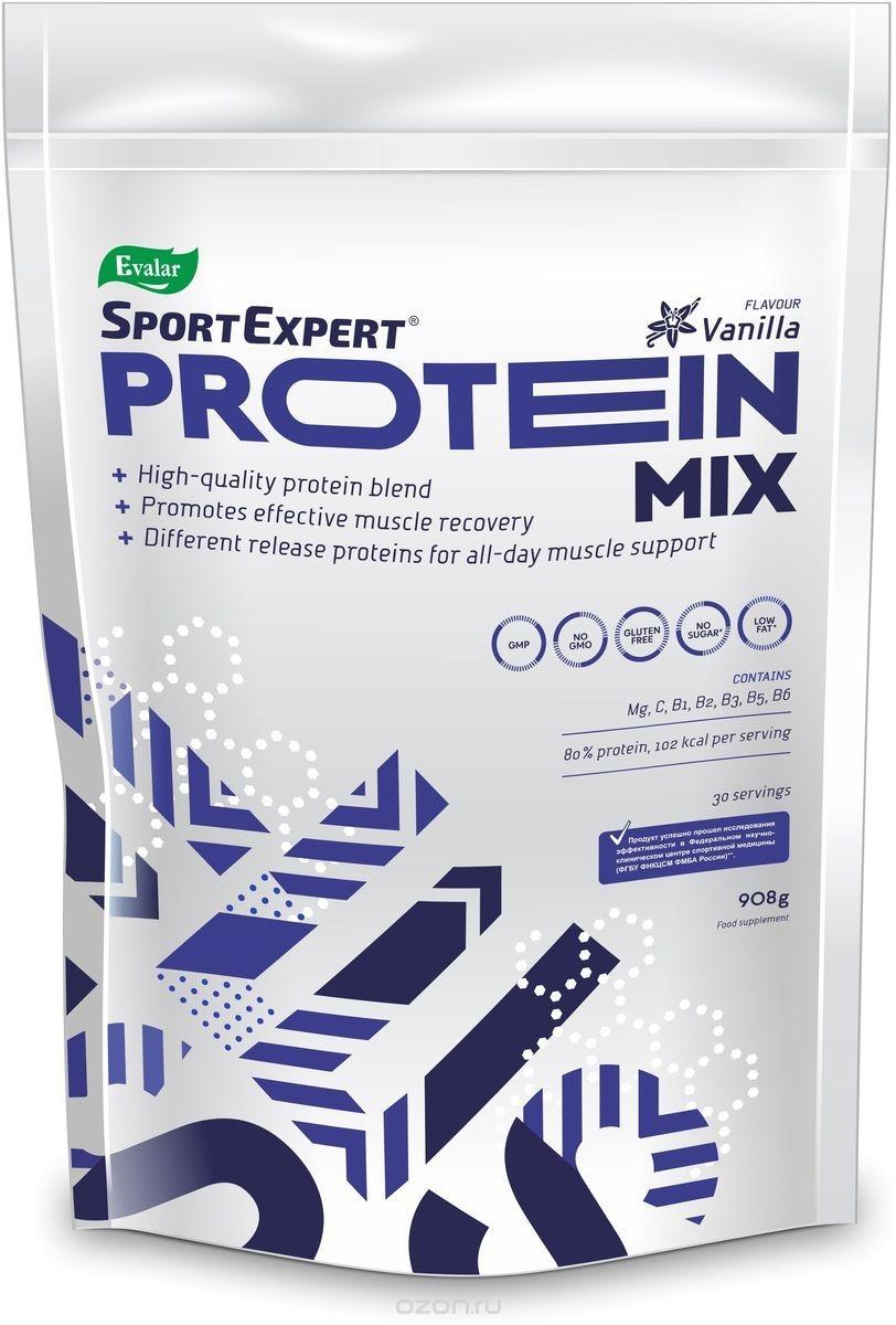 SportExpert Protein Mix