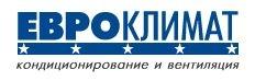 """Евроклимат (ООО """"ИНЖЕНЕРНЫЕ ТЕХНОЛОГИИ 2К"""")"""