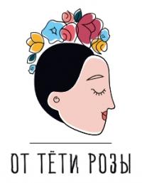 ottetirozy.ru