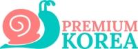premiumkorea.ru