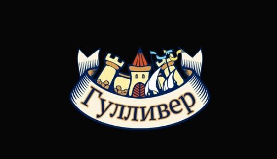Детский сад Гулливер, г.Москва