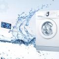 Отзыв о Мастер по ремонту стиральных машин (www.master-stiralinih-mashin.ru): спс