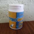 Отзыв о Остео-вит: Солнечный витамин в баночках
