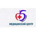Отзыв о Медицинский центр «Пять Плюс» 5plus-medical.ru: Избавилась от нежелательной растительности