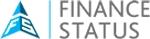 finance-status.com отзывы