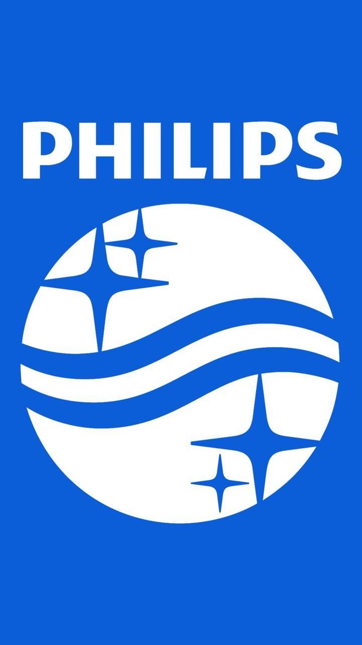 Ремонт телевизоров Philips-ремонт-телевизоров-филипс.рф