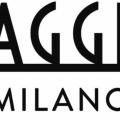 Отзыв о Ремонт кофемашин GAGGIA -(repair-gaggia.ru): такой ремонт