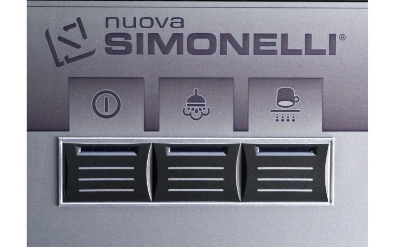 Ремонт кофемашин Nuova Simonelli -(repair-nuova-simonelli.ru)