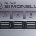 Отзыв о Ремонт кофемашин Nuova Simonelli -(repair-nuova-simonelli.ru): ремонт по месту