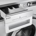 Отзыв о Ремонт стиральных машин Asko (Москва): ремонт стиралки