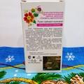 Отзыв о Трава эхинацеи пурпурной серии «Дикоросы»: Ароматное и недорогое средство для повышения иммунитета