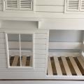 Отзыв о Фабрика детской мебели БукВуд: Качественная и крепкая