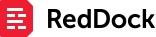 RedDock