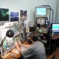 Отзыв о Мастер по ремонту ТВ (телевизоров): вызвал мастера 7-499-638-23-54