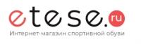 etese.ru
