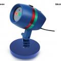 Отзыв о Детский проектор «Звездный дождь»: Детский проектор «Звездный дождь»