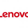 Отзыв о Ремонт ноутбуков Lenovo (Москва): хорошая работа