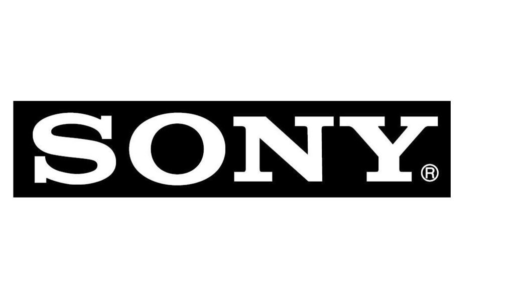 Ремонт ноутбуков Sony (Москва)