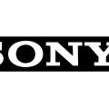 Отзыв о Ремонт ноутбуков Sony (Москва): спс