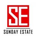 Отзыв о Sunday Estate: Отдел Продаж Sunday Estate