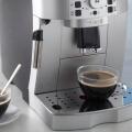 Отзыв о Сервис по ремонту кофемашин DELONGHI: договор
