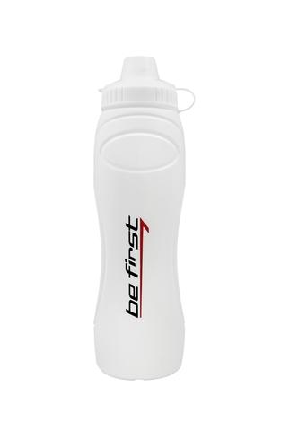 Бутылка для воды Be First 1000 мл с крышкой Артикул: SH 713A