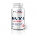 Отзыв о Be first Taurine capsules 90 капсул: Добавку я купила по большой нужде.