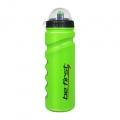 Отзыв о Бутылка для воды Be First 750 мл с крышкой Артикул: 75: Удобная в использовании