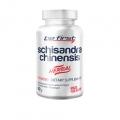 Отзыв о Be First Schisandra chinensis powder 33 гр: Самый лучший в мире энергетик